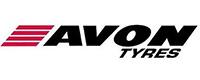 Logotipo AVON