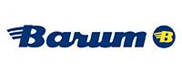 Logotipo BARUM