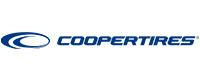 Logotipo COOPER