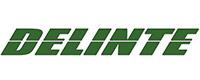 Logotipo DELINTE