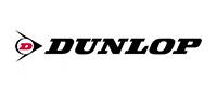 Logotipo DUNLOP