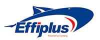 Logotipo EFFIPLUS