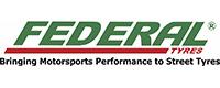 Logotipo FEDERAL