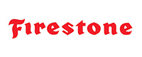 Logotipo FIRESTONE