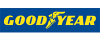 Logotipo GOODYEAR