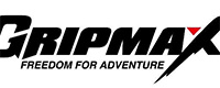 Logotipo GRIPMAX