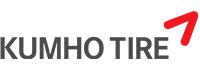 Logotipo KUMHO