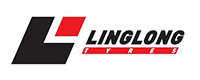 Logotipo LINGLONG