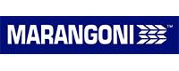 Logotipo MARANGONI