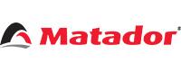 Logotipo MATADOR