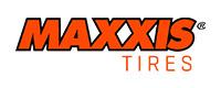 Logotipo MAXXIS