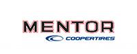 Logotipo MENTOR