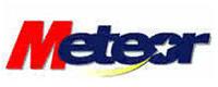 Logotipo METEOR