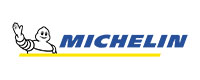 Logotipo MICHELIN