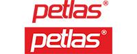 Logotipo PETLAS
