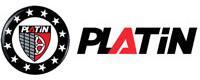 Logotipo PLATIN