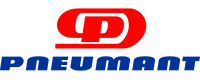 Logotipo PNEUMANT