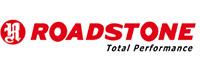Logotipo ROADSTONE