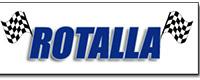 Logotipo ROTALLA
