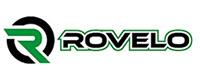 Logotipo ROVELO