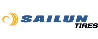 Logotipo SAILUN