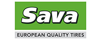 Logotipo SAVA