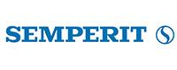 Logotipo SEMPERIT