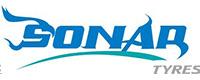 Logotipo SONAR