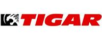 Logotipo TIGAR