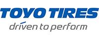 Logotipo TOYO