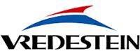 Logotipo VREDESTEIN