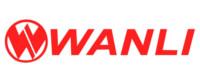 Logotipo WANLI