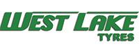 Logotipo WESTLAKE