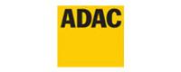 Logotipo ADAC