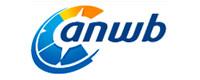 Logotipo ANWB