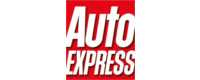 Logotipo AUTO EXPRESS
