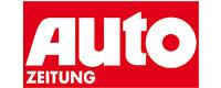 Logotipo AUTO ZEITUNG