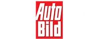 Logotipo AUTOBILD