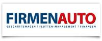 Logotipo FIRMENAUTO