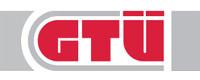 Logotipo GTU