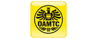 Logotipo OAMTC