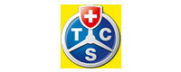 Logotipo TCS