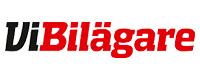 Logotipo VIBILAGARE